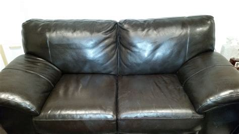 leather couch repair toronto leather repair kits bycast leather repair toronto canada