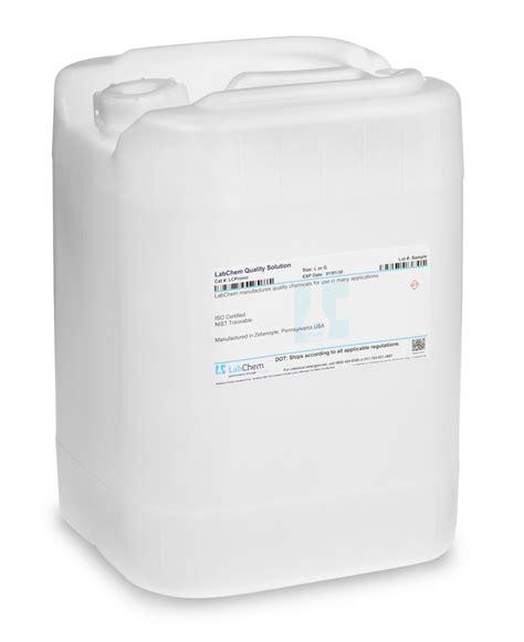 Hydrochloric Acid Shelf by Hydrochloric Acid 50 V V 1 1 20l Lc151305 Science