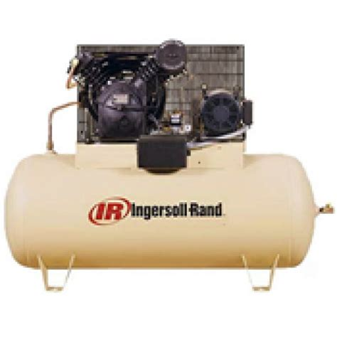 10 hp air compressor price 10 hp air compressor value package