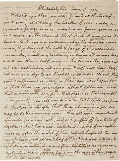 Dutifulness Essay by Essay On Jefferson Jefferson Federalist Essays In History