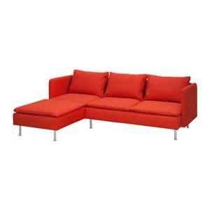 Ikea Kivik Loveseat Cover Yarial Com Schrankbett Mit Sofa Ikea Interessante