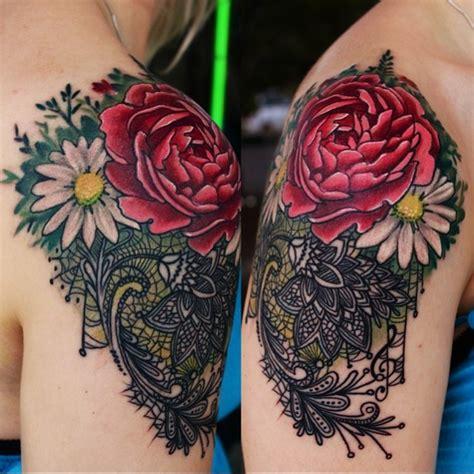 star city tattoo roger s tattoos 2014