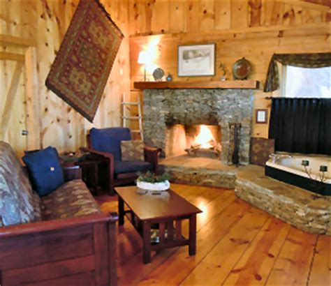 chattanooga tn cabin rentals chattanooga cabin rentals at welcome valley