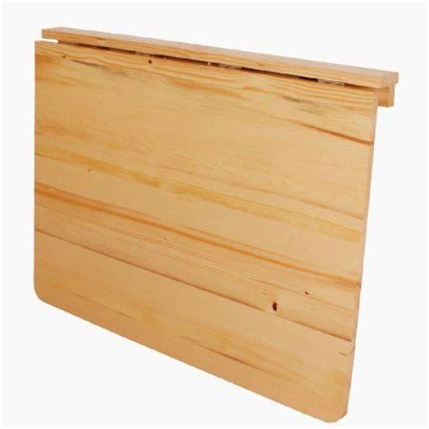 mesas de madera plegables para comedor sobuy mesa de cocina mesa plegable de pared mesa de madera