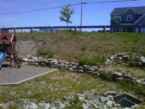 Landscape Timbers Winnipeg Apex Landscaping Snow Removal Ltd Sod Concrete