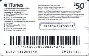Can You Return Itunes Gift Cards - where to get valid free itunes gift card codes