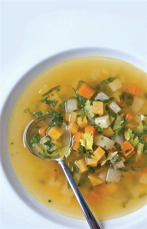 easy root vegetable recipes 8 best images about food winter flavors on
