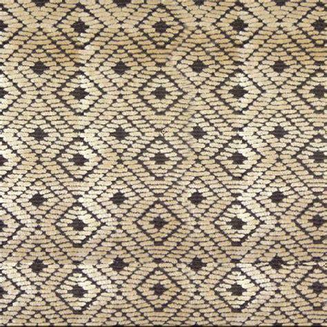 arabesque  prestige carpet pattern commercial