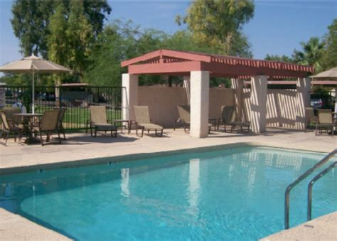houses for rent in yuma az perfect homes for rent in yuma az on apartments and houses for rent in yuma homes for