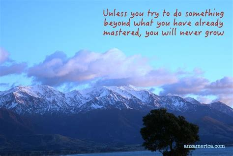 peter jackson new zealand quotes new zealand quotes quotesgram