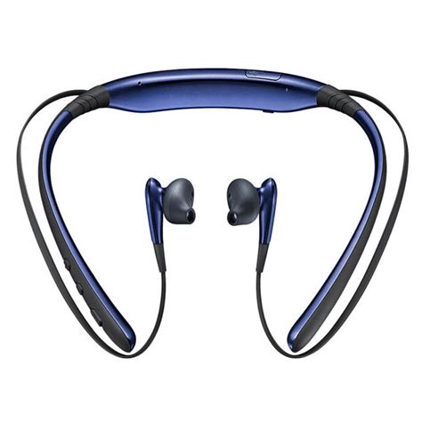 Headset Level U samsung bluetooth headset level u eo bg920b