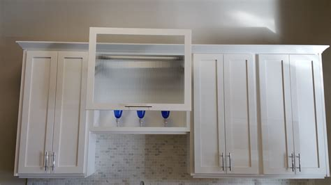 adding glass to cabinet doors adding glass cabinet doors portland cabinet cures
