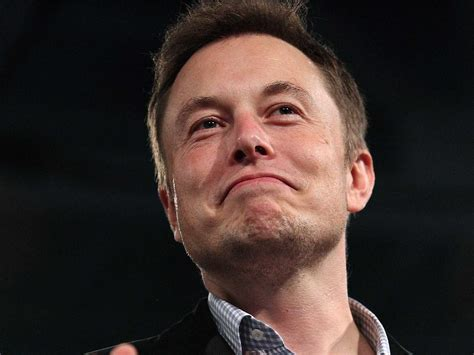elon musk nationality tesla blog post on new jersey business insider