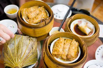 zawachin when dim sum meets sushi best places to eat dim sum in new york city