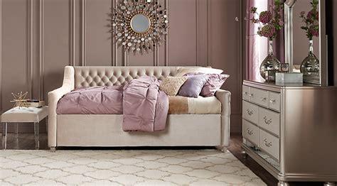 Alena Set Syari Purple sofia vergara petit chagne 4 pc bedroom with