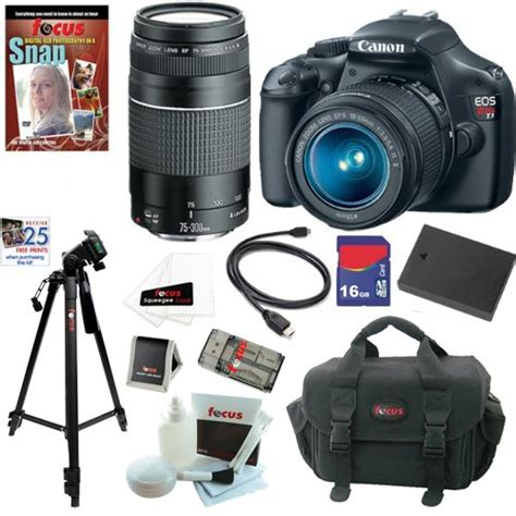 dslr store dslr canon package shop store
