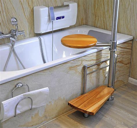 Einstieghilfe Badewanne by Einstiegshilfe Badewanne Senioren Archives Badezimmer