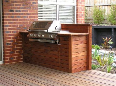 building a bbq bench best 25 built in bbq ideas on pinterest