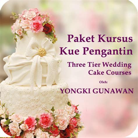 Topper Kue Tusukan Kue Dekorasi Kue Hiasan Kue Anniversary yongki gunawan kursus memasak membuat kue paket kursus dekorasi kue pengantin
