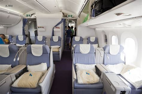 comfort seating china review of china southern flight from vancouver to