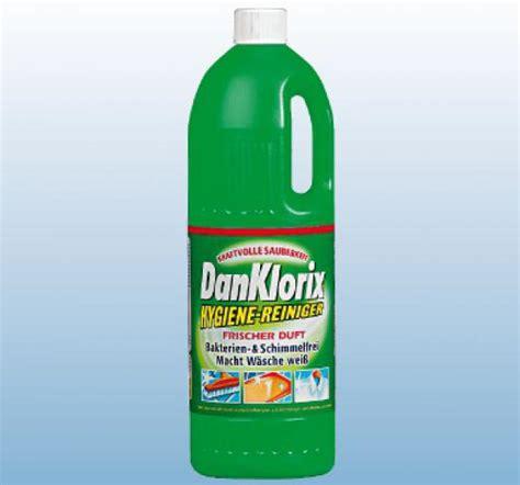 Dan Klorix Hygiene Reiniger 2968 by Dan Klorix Hygiene Reiniger Markt Ansehen