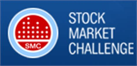 stock market challenge stock market challenge collaborative competitive