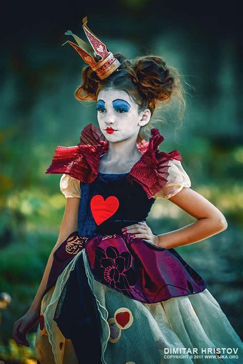 alice  wonderland fairy tail  colors ka photo blog