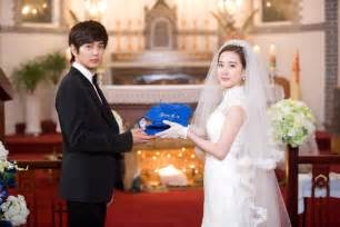 cast film operation wedding added teaser stills and updated cast for the upcoming