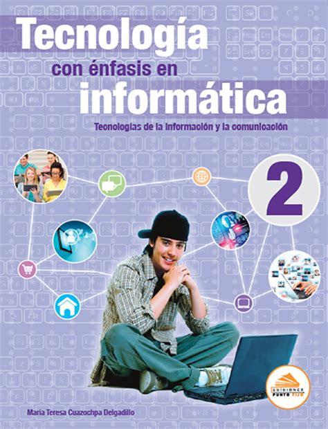 libro tecnologia serie construeix 2 libro de tecnologia 2 secundaria pdf aradia il vangelo delle streghe epub