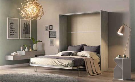offerte letti a scomparsa letto a scomparsa modello mila letti a scomparsa verticali