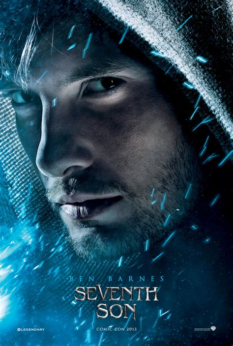 film fantasy 2015 comic con 13 wb keeps the seventh son banners coming
