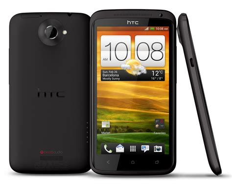 8mp phone htc one x s720e smartphone with 8mp sim free mobile