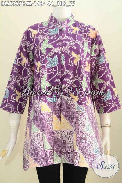 Jual Baju Ripcurl Asli jual baju blus kerah shanghai buatan asli busana batik istimewa yang bikin wanita terlihat