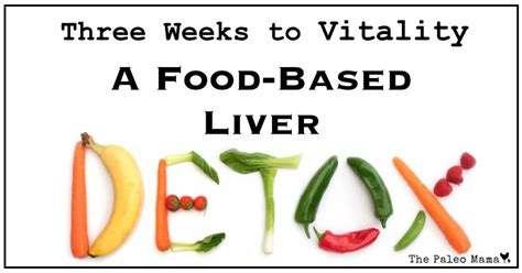 3 Week Vegan Detox Diet by 3 Week Vegan Detox Diet Dubaiinter