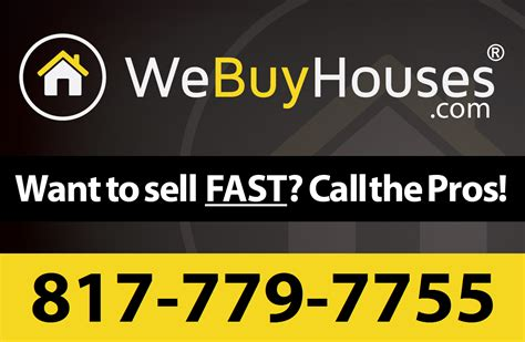 we buy houses com car magnets bumper stickers we buy houses 174 marketing