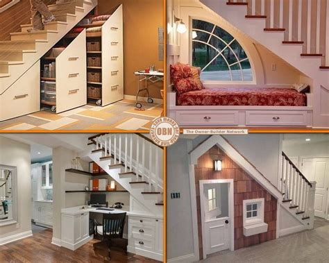 under stairs ideas ideas for under the stairs basement ideas pinterest