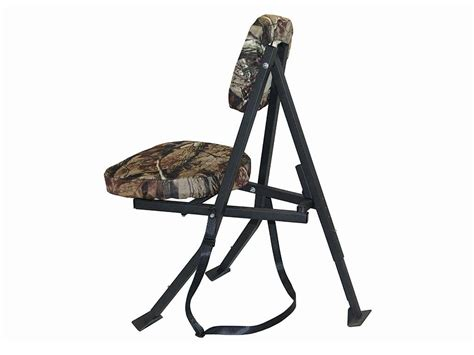 most comfortable hunting chair chairs products blind ambition hunting supply