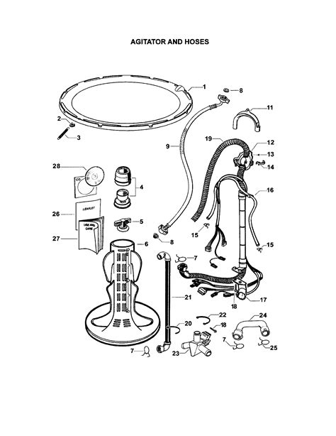 fisher paykel dryer wiring diagram maytag dryer wiring
