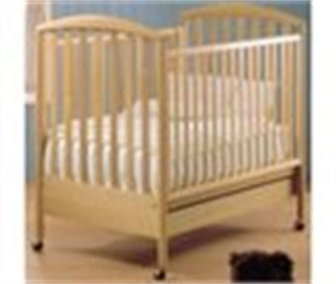 Morigeau Lepine Crib Recall List by Solved Has There Been Any Recalls On The Pali Cribs Fixya