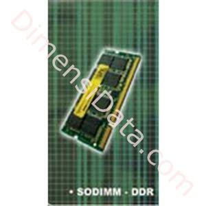 Ram 4gb Visipro jual visipro sodimm ddr3 4gb pc10600 ram harga murah