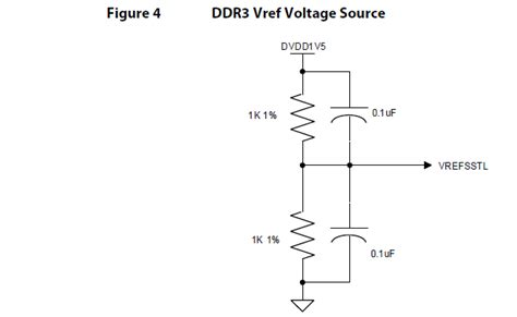 decoupling capacitor i2c decoupling capacitor for ddr3 28 images cxsd62114 integrates dual step constant on time