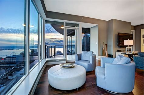 christian grey s penthouse suit for sale tie up a fifty shades penthouse of your own