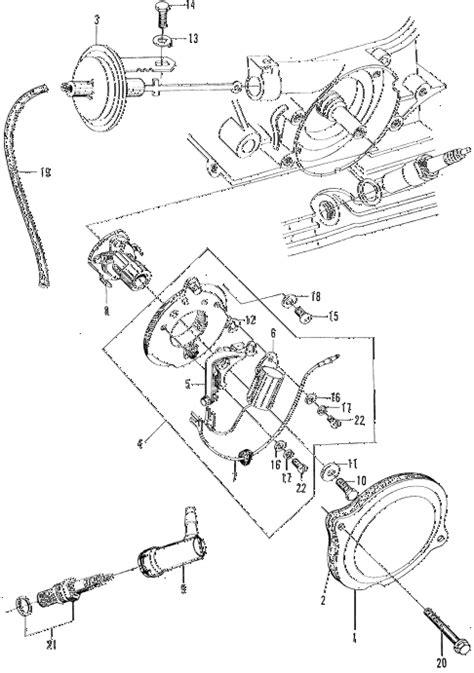 honda z600 wiring diagram honda wiring diagram exles