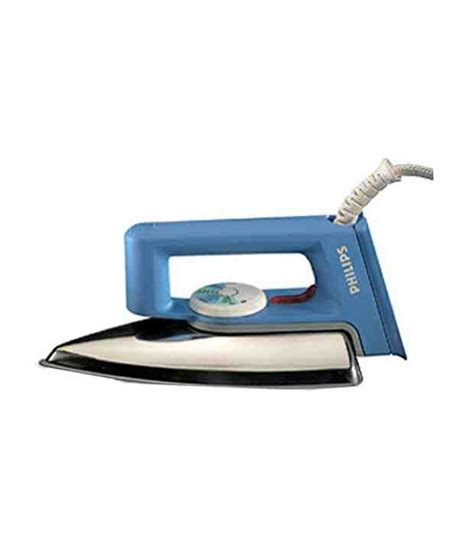 Philips Setrika Iron Hd 1172 philips hd1182 iron price in india buy philips hd1182 iron on snapdeal