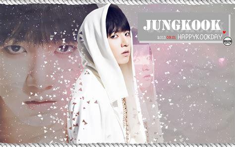 bts jungkook wallpaper 2015 186 184 184 180 175 jungkook 186 184 184 180 175 jungkook bts