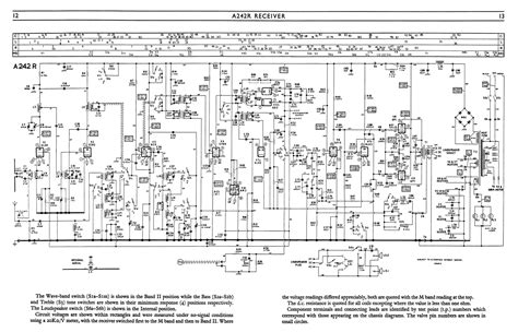 ribu1c wiring diagram to install typical pumps wiring