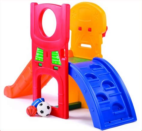 backyard toys for toddlers backyard toys