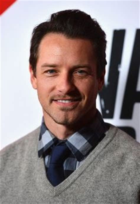 wolf moon peter owen 0720619459 1000 images about ian bohen peter hale