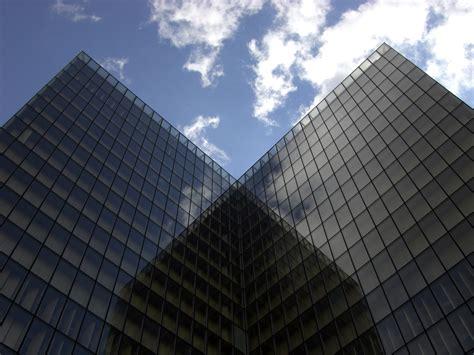 imagenes libres arquitectura fotos gratis al aire libre arquitectura calle