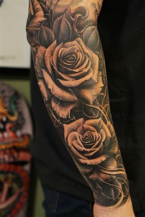 imagenes tatuajes media manga para hombres media manga tattoo para hombres tatuajes pinterest